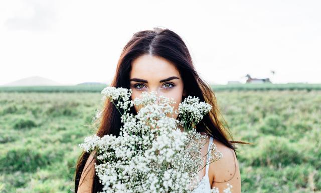 5 saker vi ångrar på dödsbädden – tänkvärda tips för att undvika dem