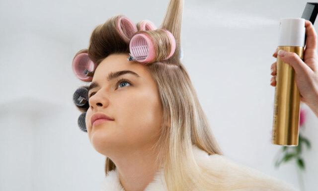 6 oväntade saker du kan använda hårsprej till