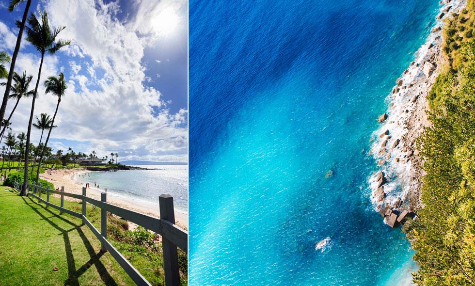 hawaii-larare-2-lararbrist