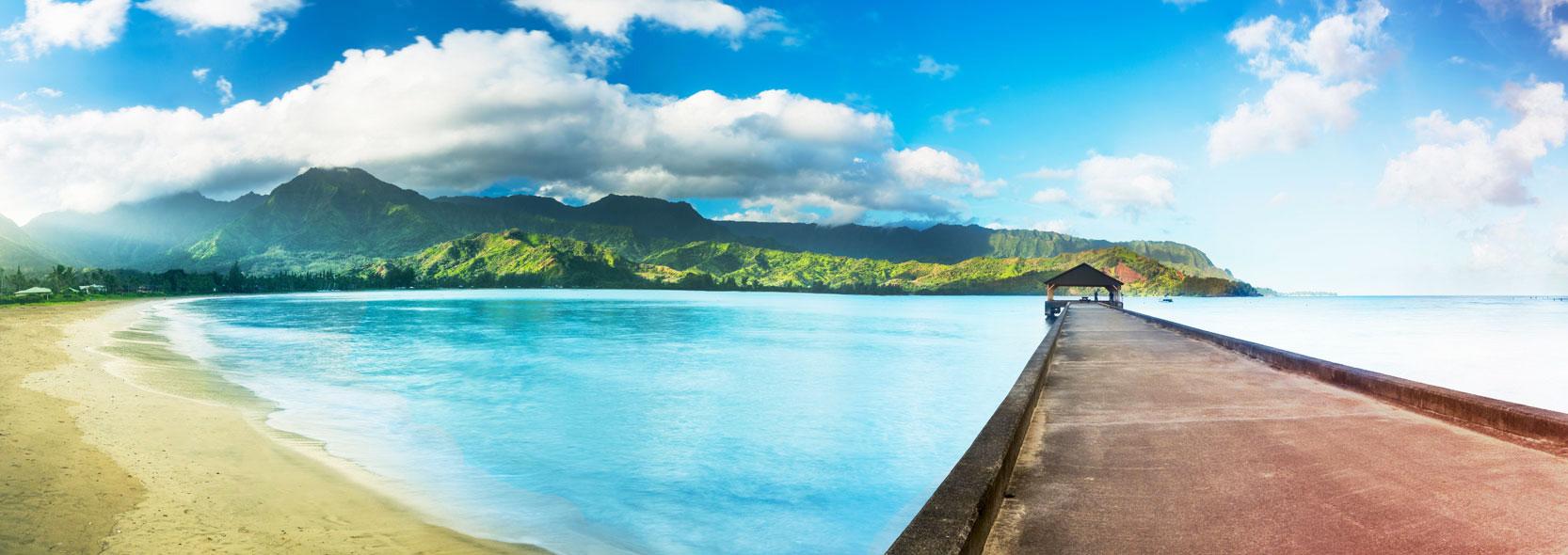 hawaii-larare-32