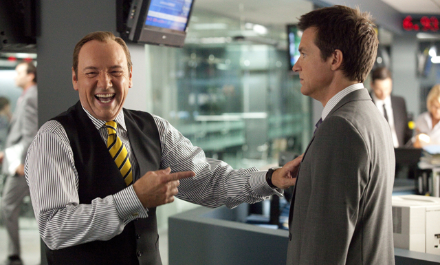 8 saker du gör på jobbet som driver dina kollegor till vansinne