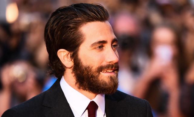 7 saker som hjälper dig att odla ett vackert skägg snabbare