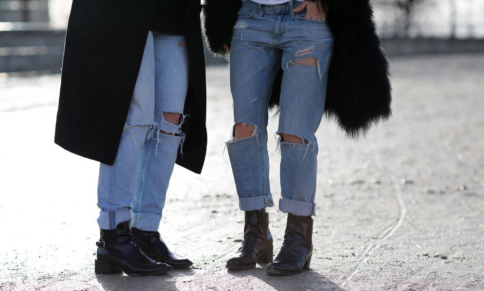 jeans-halla-langre-puff