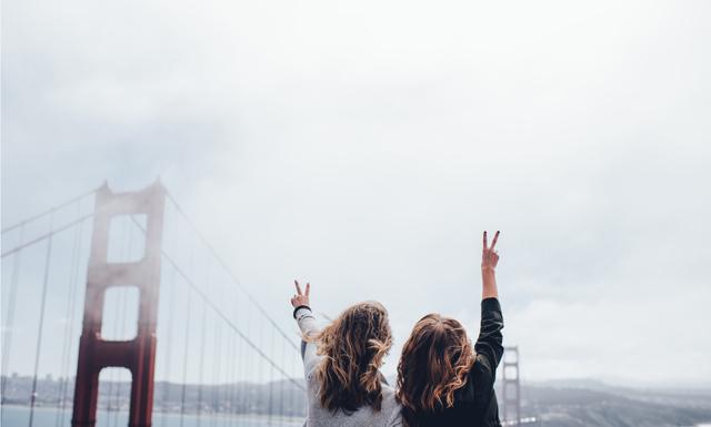 12 saker du inte behöver ha gjort innan du fyllt 25