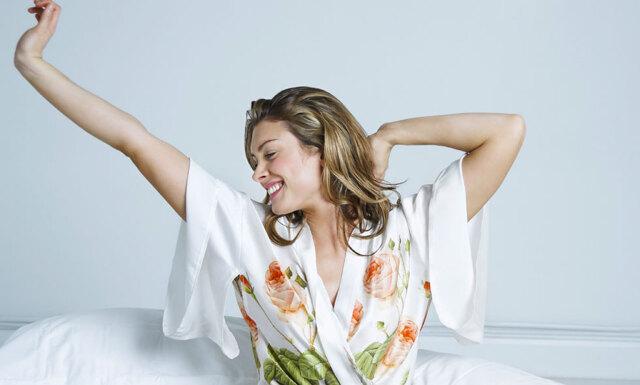 5 effektiva tips som får dig att bli en morgonmänniska