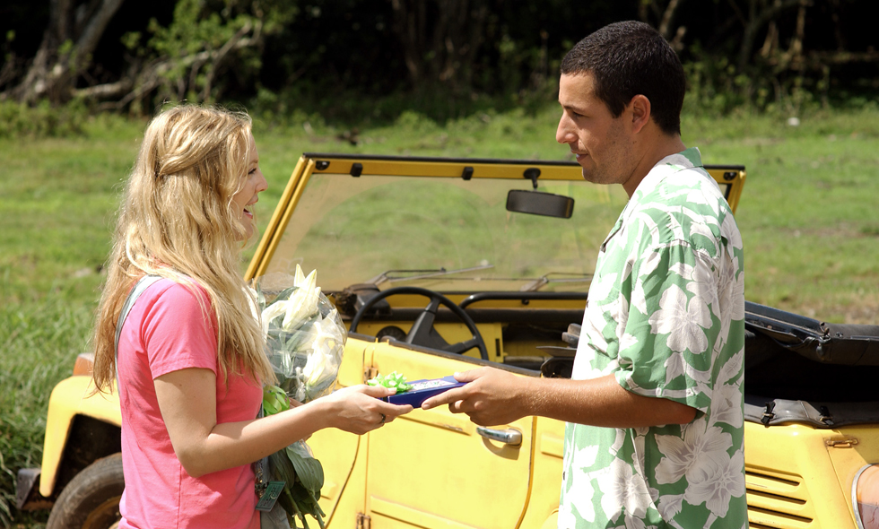 50-first-dates-dejtingtips-2016-bjuda-ut-nagon-puff