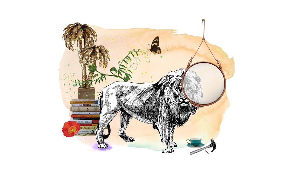 Horoskop för vecka 32 | 8 – 14 augusti