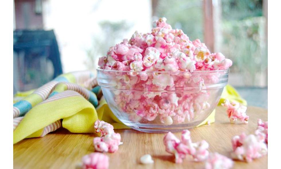 Eurovison-snacks-tips-rosa-popcorn-recept-2