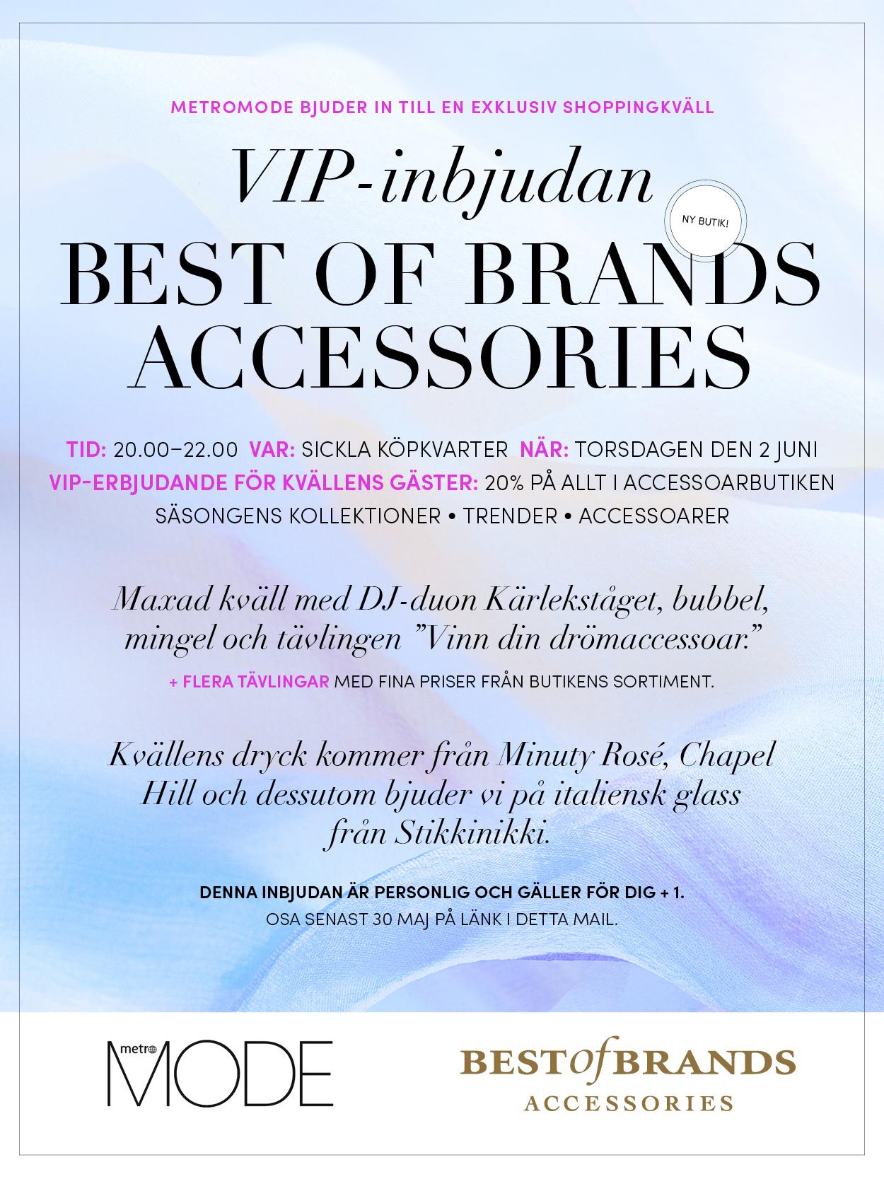 FINAL Inbjudan Bob MM_inbjudan_korr4
