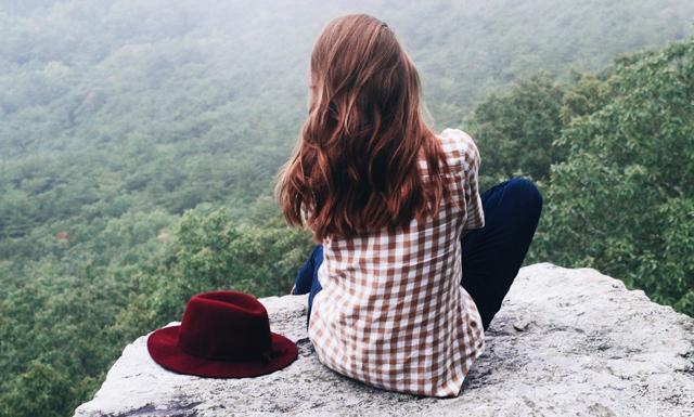 6 tecken på att det är dags att förändra ditt liv