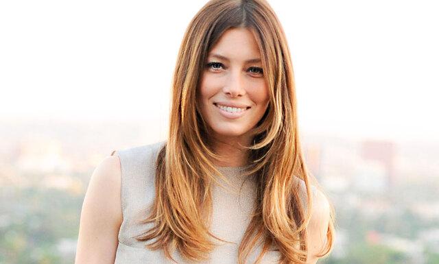 11 saker tjejer med vackert hår gör varje dag