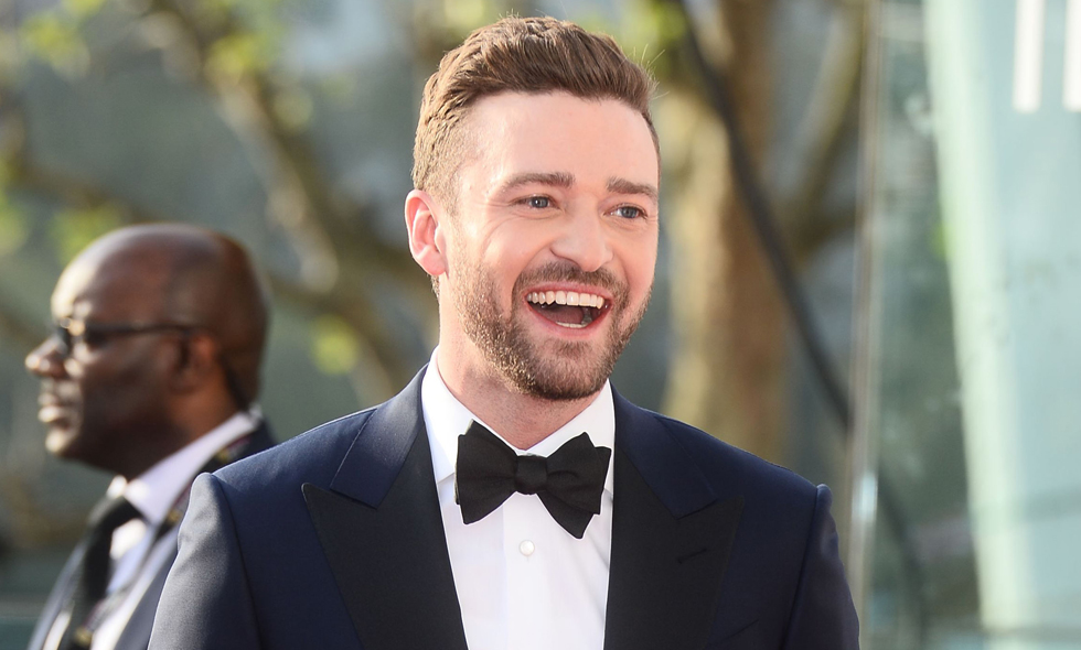 Justin-Timberlake-i-finalen-av-Eurovision-2016-2