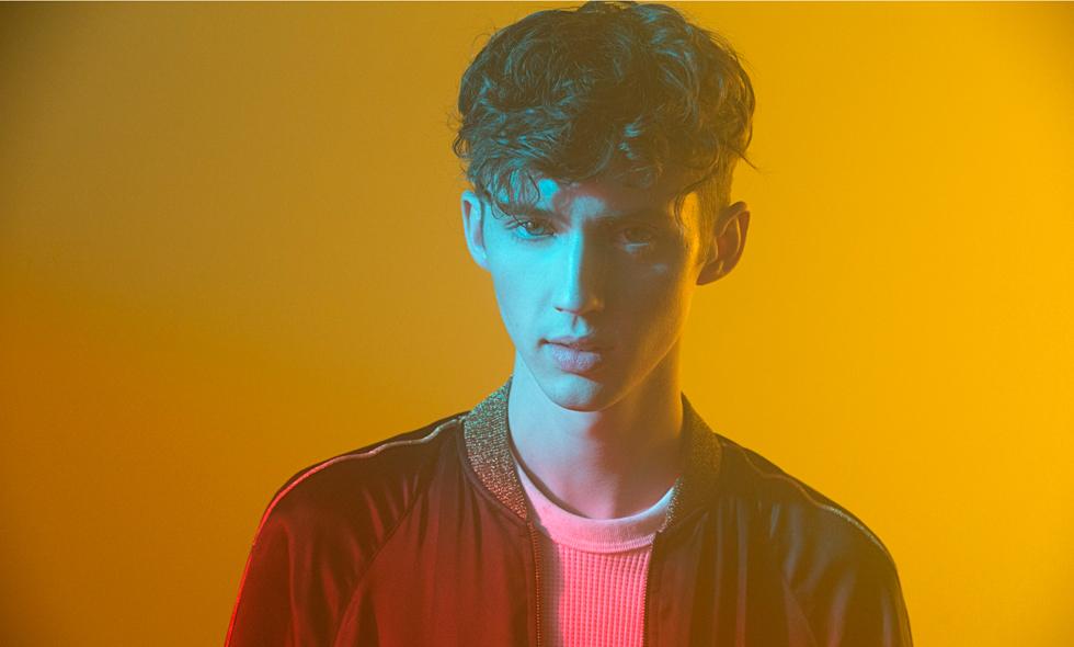 Troye-Sivan-2016-artist-musik-puff
