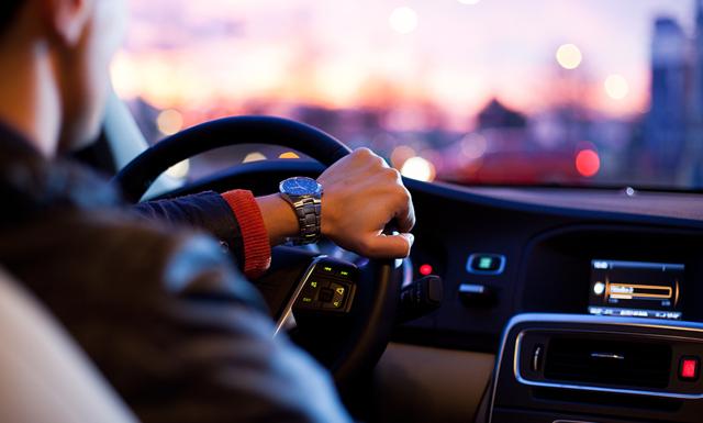 UberPOP lägger ner - Nu får du betala mer för att åka
