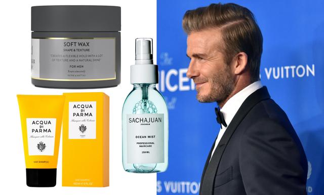 Koll på frisyren – 3 hårprodukter som verkligen gör jobbet