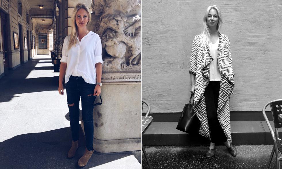 Elina-malm-redaktionschef-metro-mode