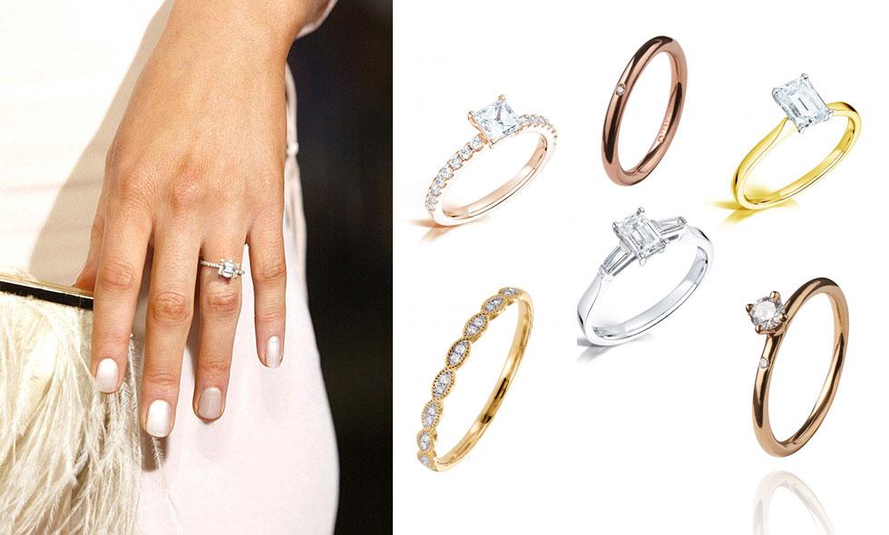 forlovningsring-guld-silver-diamant