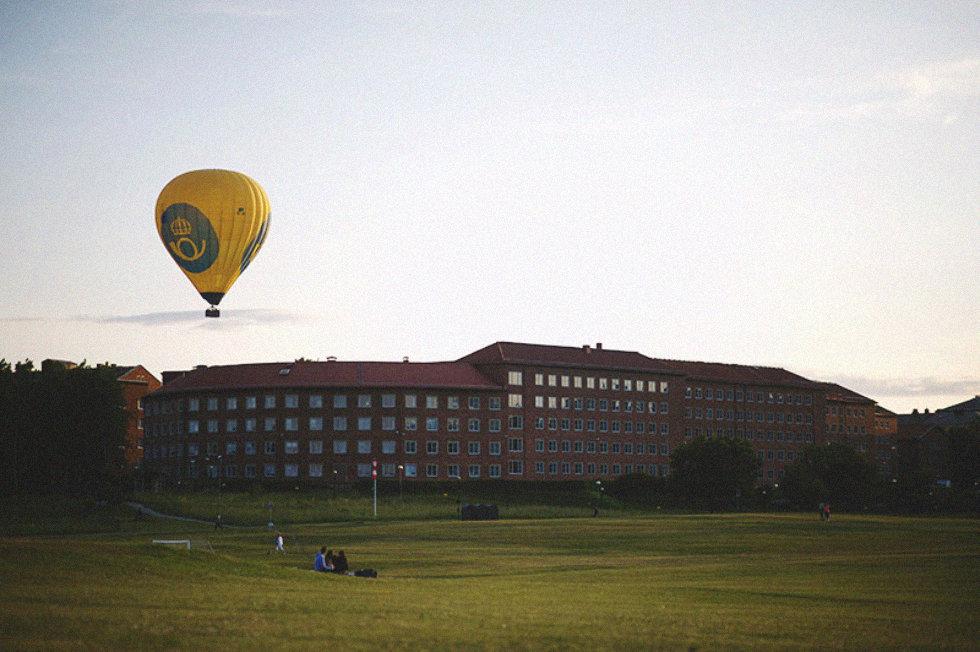 gardet-flora-wistrom-basta-parkerna-i-stockholm-2016-3