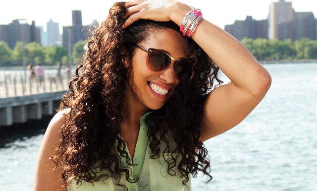 7 saker tjejer med långt hår ALDRIG ska göra