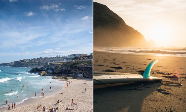 Så bokar du billigaste semesterresan – 10 populära resmål