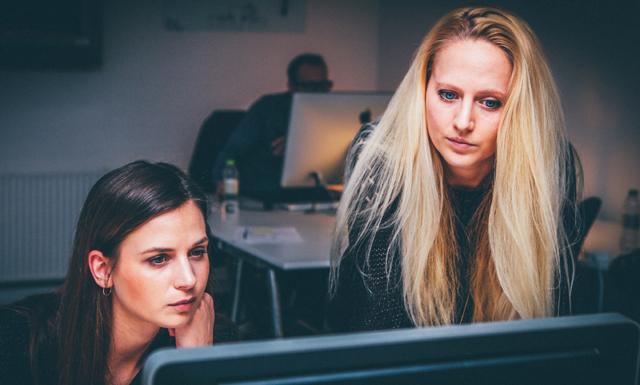Hjärnforskare: Öppna kontorslandskap kan sänka prestationen med 66 %