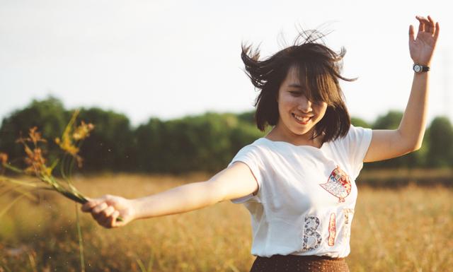 Lyckoforskare: 10 saker som kommer att göra dig lyckligare