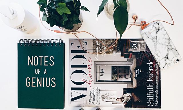 Missa inte Metro Modes nya (home)magasin – finns att hämta upp HÄR imorgon tisdag!
