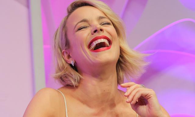 Forskning: Ett gott skratt är bra för hälsan, vikten samt förlänger livet
