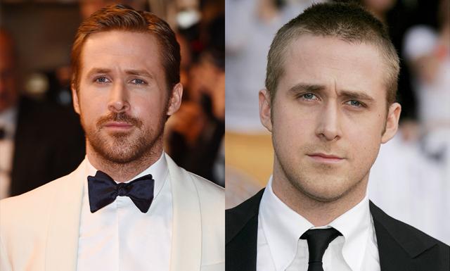 Beviset för att skägg gör alla män snyggare