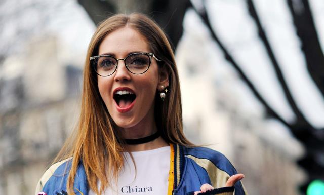6 bästa skönhetsknepen för dig med glasögon