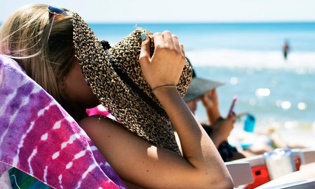 8 solkrämsfakta som du antagligen inte vet (men verkligen borde ha koll på)