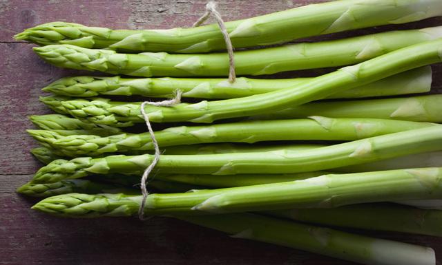 Det nyttigaste – och värsta – sättet att tillaga grönsaker