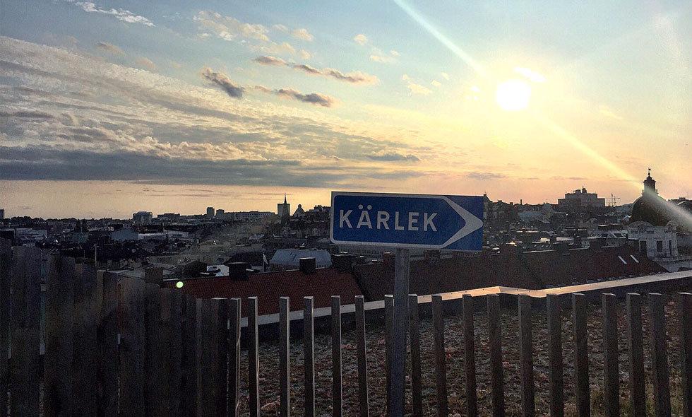 urban deli uteserveringar stockholm