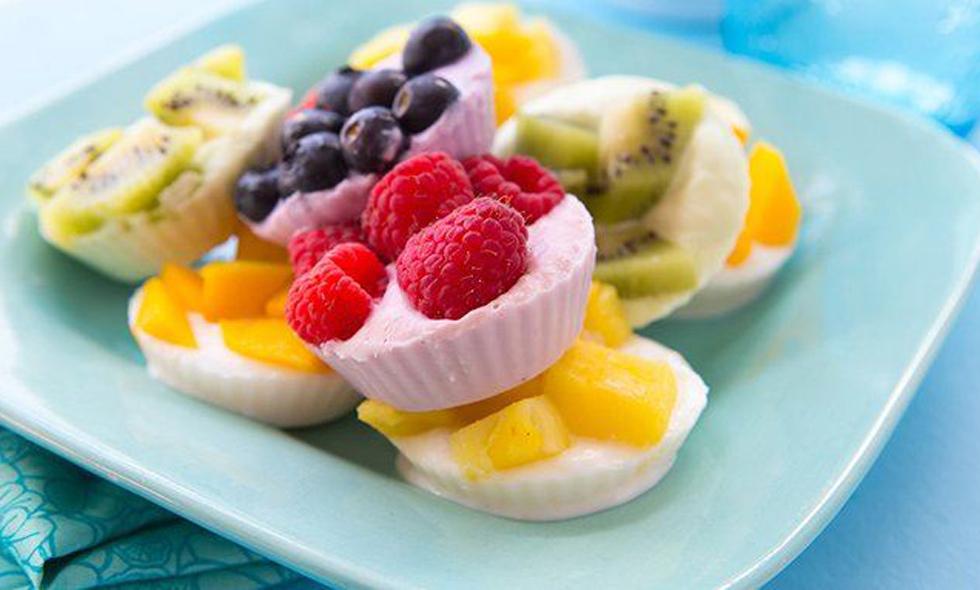 youghurt-snacks-frukt-snacks-tips-Eurovision-2016-1