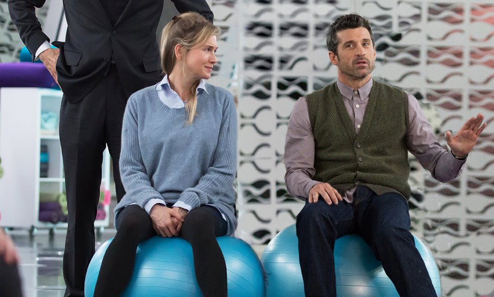 Bridget-Jones-Baby-premiar-trailer-mark-darcy-patrick-dempsey-puff