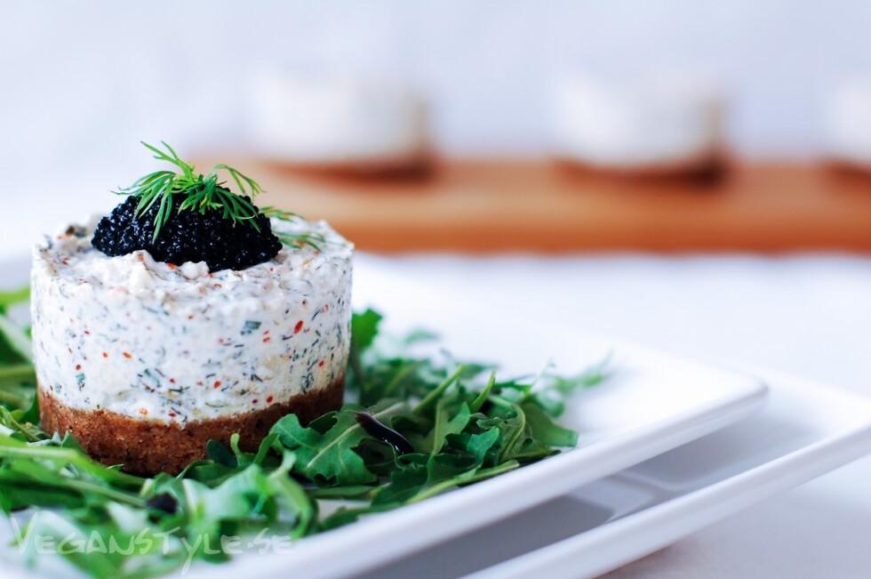 11 goda veganska recept till midsommar Metro Mode