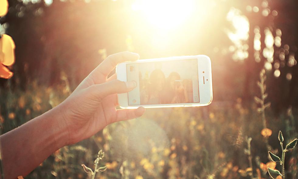 IOS-10-Iphone-ny-uppdatering-senaste-nytt-hosten-2016-iphone-7