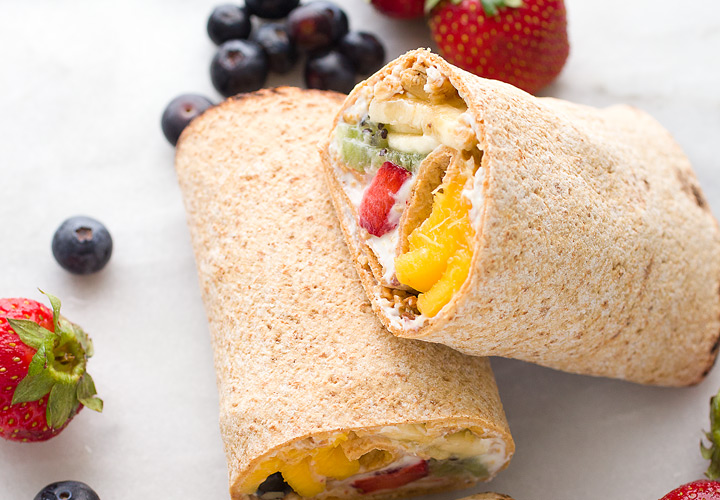 fruit-wrap-recept