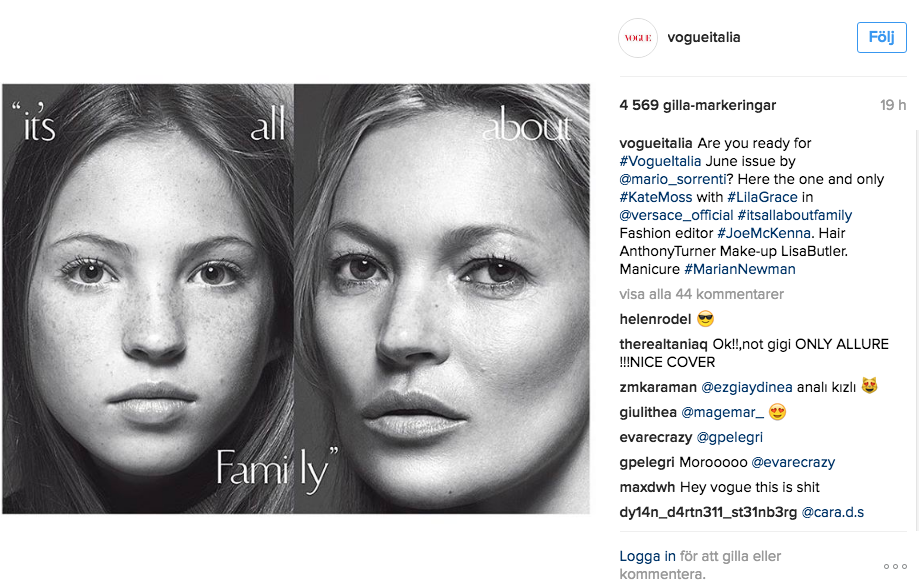 Kate-moss-lila-grace-vogue