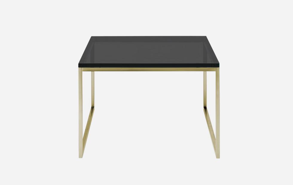 Helt nya Soffbord – 24 modeller för alla smaker och plånböcker - Metro Mode SA-21