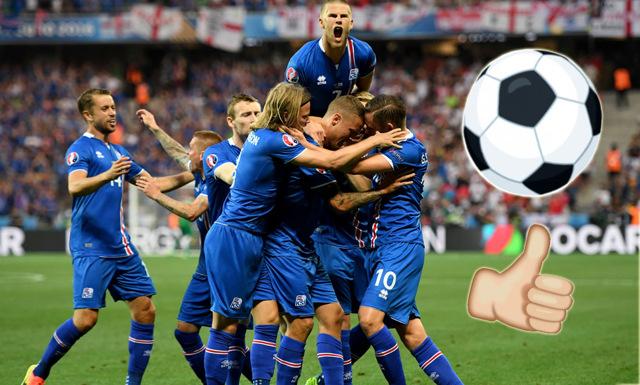 Så enkelt hittar du Messengers dolda (och beroendeframkallande) fotbollsspel