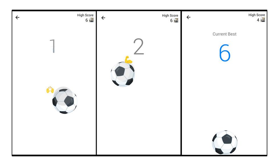 fotboll_messenger