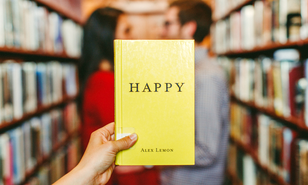 sakerna-som-definerar-din-lycka