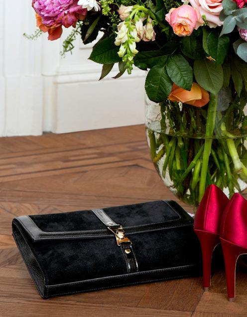 6 väskor alla kvinnor borde ha i garderoben – vi tipsar om