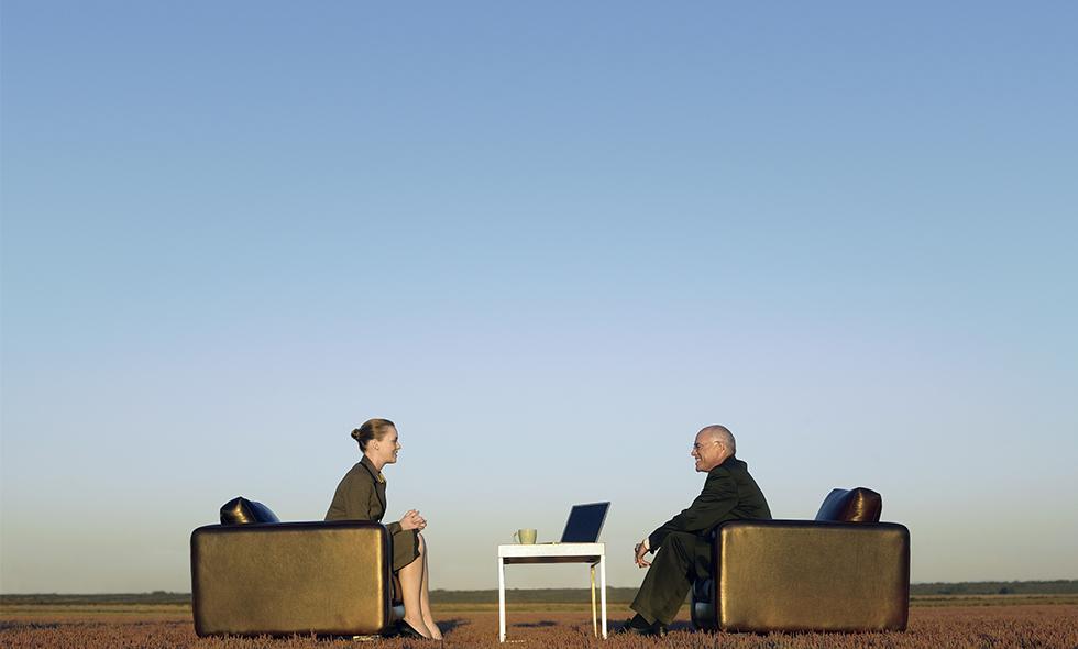 intervju fragor tips