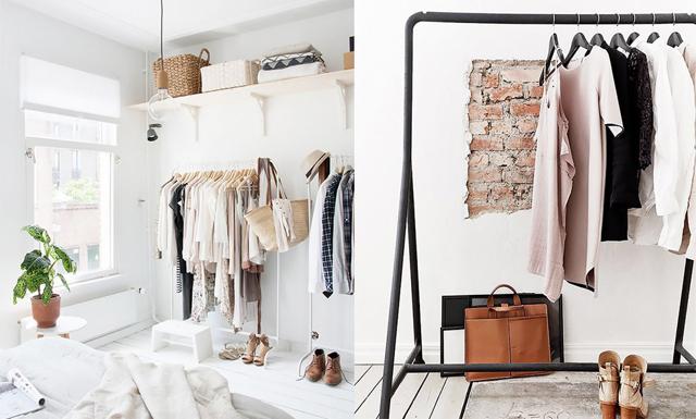 En Ikea-möbel som alla stilsäkra tjejer äger