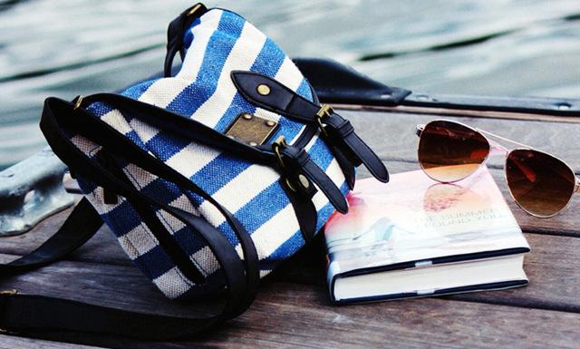 Att läsa skönlitterära böcker är bra för din hjärna och mentala hälsa
