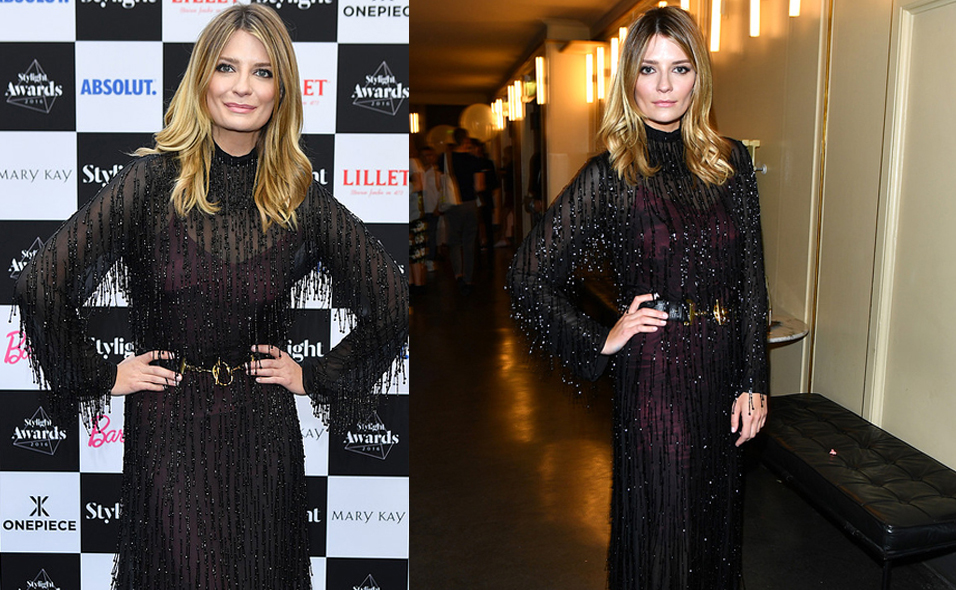 mischa-barton-stylight-awards-scanpix