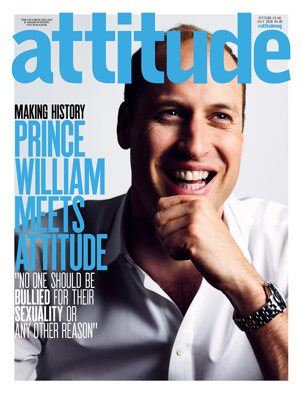 prins-willian-attitude