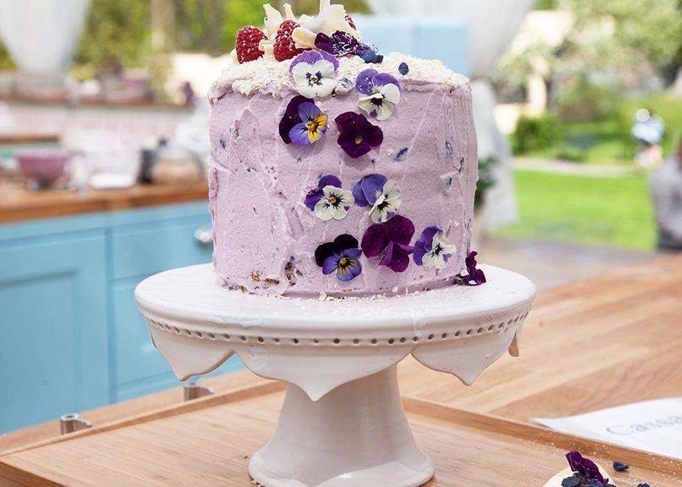 viol-tarta